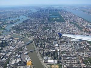 Delta-Rangers-Fan-Flight-View